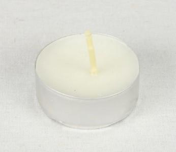 Свеча таблетка PF 10-10010 4ч