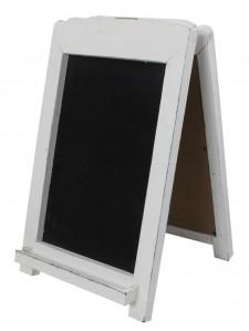 Табличка деревянная 20*8*23 LT0155