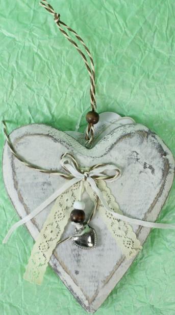 Сердце дерев. PL0063