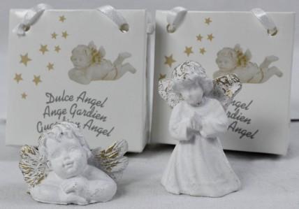 Ангелочки+сумка AN0042B