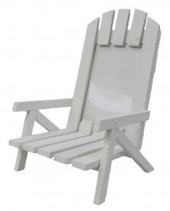 Рамка-кресло МВ0024 14*16*22см