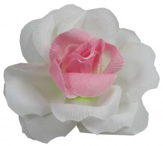 Г437 гол.розы Фаворит 20шт*16см