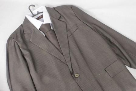 Костюм муж.костюм,рубашка,галстук