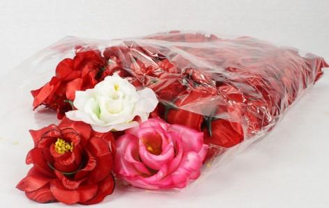 Гол розы R22 50шт