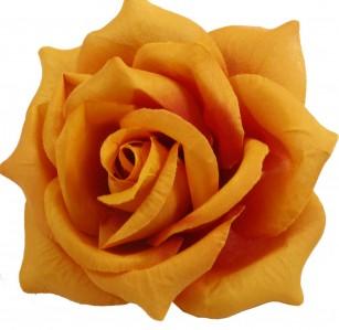 Г792 роза Барбара d12,5см*30шт