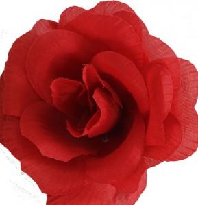 Г7802 гол.розы Фаворит d11см*30шт